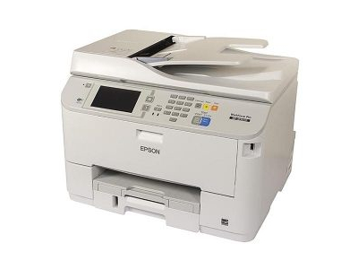 Printer Epson WorkForce Pro WF-M5690 DWF (C11CE374 ...