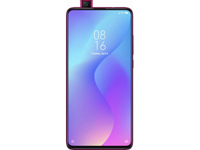 Xiaomi MI 9T 6GB/128GB Dual Red Flame