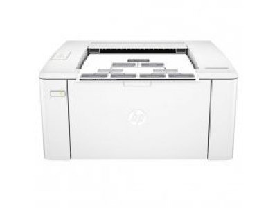 Printer HP LaserJet Pro M102w Printer A4 (G3Q35A)