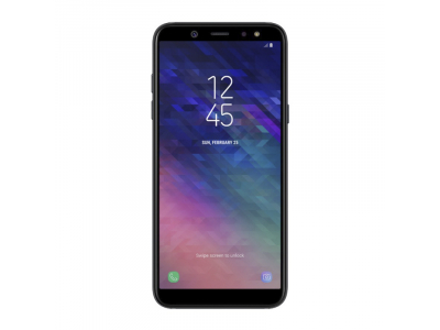 Samsung Galaxy A6 Plus (32GB) (A605)