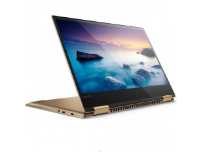 Lenovo Yoga 720-13IKB Touch Gold