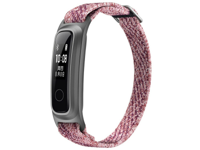 Honor Band 5 Sport AW70 Sakura Pink