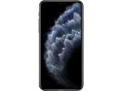 Apple iPhone 11 Pro Max Dual (4GB,64GB,Space Gray)
