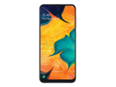 Samsung Galaxy A30 (32GB) (A305)