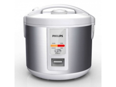 Philips HD 3027