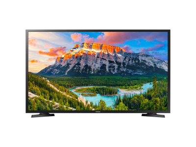 "Samsung 49"" LED TV (49N5000)"