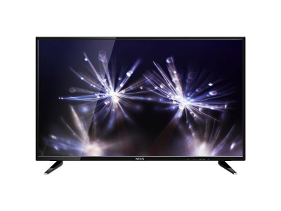 "Neos 40"" LED Smart TV (40N6000)"