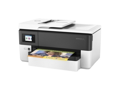 Printer HP OfficeJet Pro 7720 (Y0S18A)