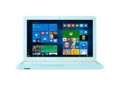 "Noutbuk Asus X541UA-GQ2286D 15.6"" (Light blue)"