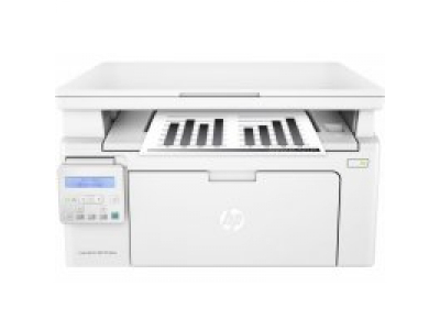 Printer HP LaserJet Pro MFP M130nw (G3Q58A)