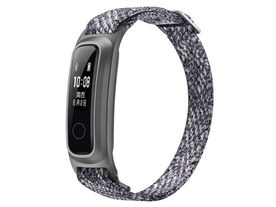 Honor Band 5 Sport AW70 Glacier Grey
