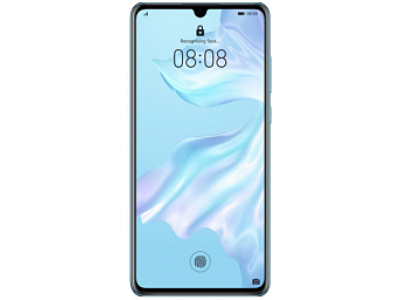 Huawei P30 DS Breathing Crystal
