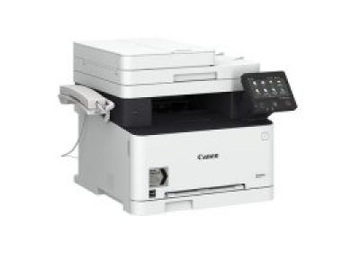 Printer Canon I-SENSYS MF635CX A4 COLOR