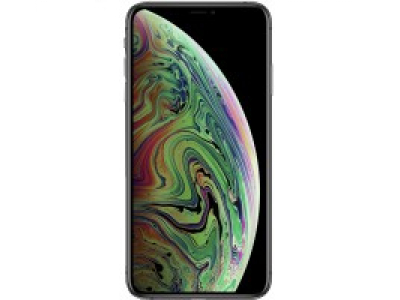 Apple iPhone XS Max (4GB,64GB,Space Gray)
