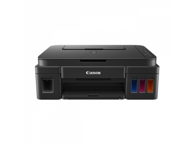 Printer Canon Pixma G2400 (0617C009-N)