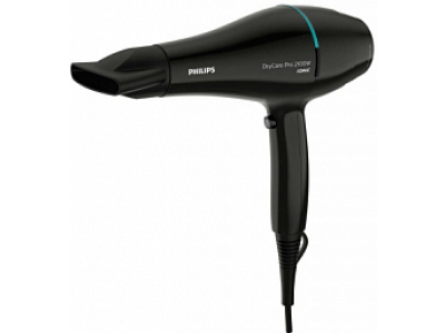 Philips DryCare Advanced BHD272/00