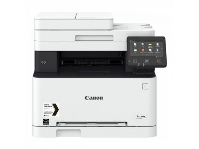 Printer Canon i-SENSYS MF635Cx (1475C039-N)