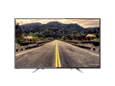 "JVC 32"" LED Smart TV (LT-32N750)"
