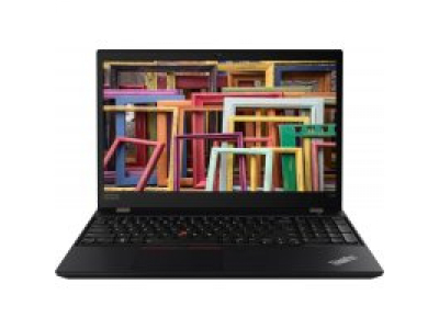 "Noutbuk Lenovo ThinkPad T590 / Intel Core i5 / 15.6"" (20N5000ART)"
