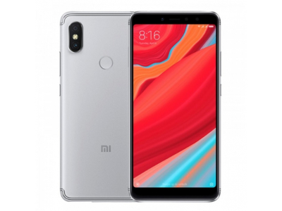 Xiaomi Redmi S2 3GB/32GB Dark Grey