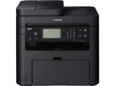 Printer Canon i-SENSYS MF237W A4