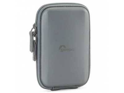 LOWEPRO VOLTA 20 PEWTER